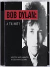 Bob Dylan (MP3): A Tribute